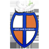 G.S.O. San Giorgio